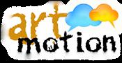 Artmotion Social Plus